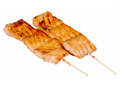 B1 saumon