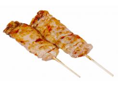 B3 cuisse ou escalope de poulet
