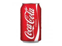 BO1 Coca  33cl