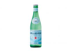 S.Pellegrino 1L