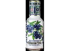 Blueberry 500ml
