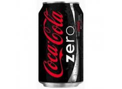 BO3 Coca zero 33cl