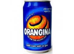 BO6 Orangina 33cl