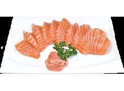 Sashimi midi