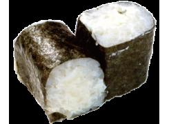 Maki.  cheese