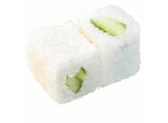Blanc  concombre