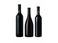Vin Rouge - Bordeaux supérieur 37.5cl