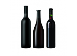 Vin Blanc - Muscadet 37.5cl